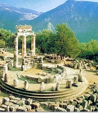delphifulldaytour